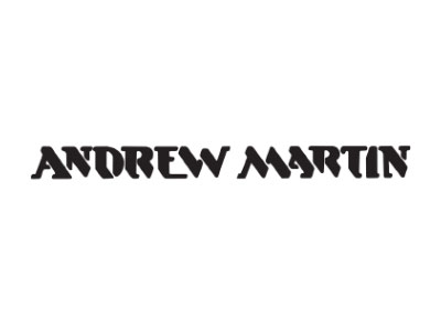 Andrew Martins